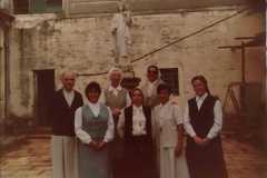 3-Pirenopolis-1980