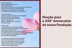 Oracao-para_finPORT