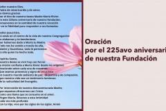 Oracion-para-225_ESP