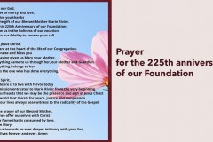 Prayer-for-the-225-foundation_fin