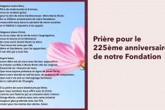 Priere-pour-le_fin