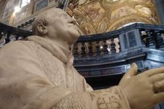 Maria Maggiore01