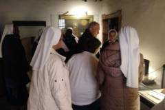 Visite à St. Ignace01 (4)