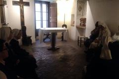 chambre de St. Ignace00 (1)
