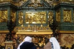Visite à St. Ignace01 (3)
