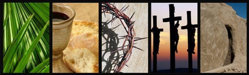 Holy-Week-2015-POST