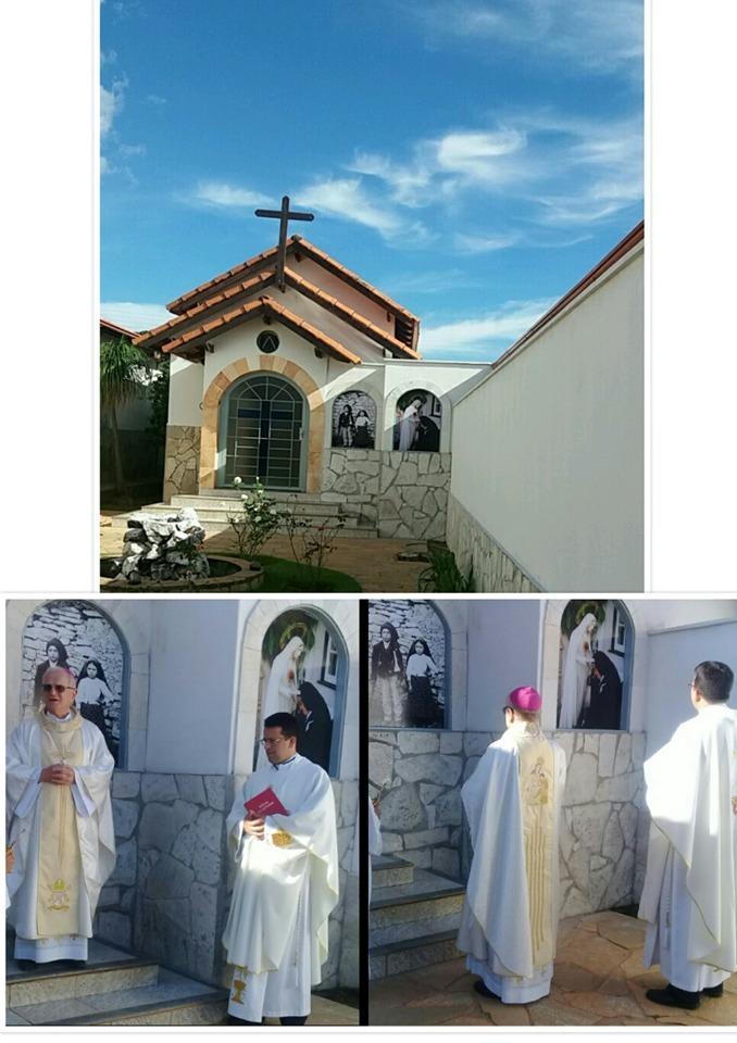 1_Abadiania-capela