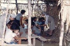 5-barraca-feita-com-folhas-de-palmeiras