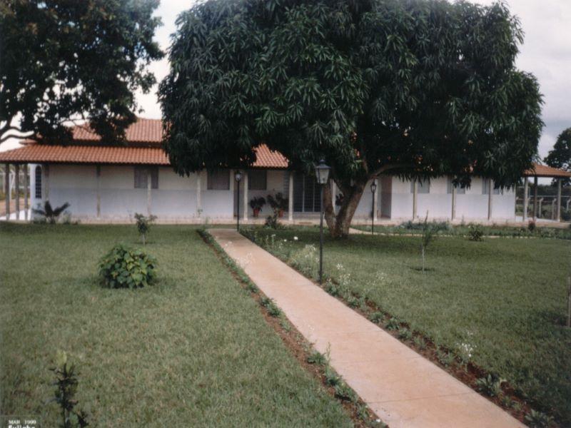 miranapolis-casa-Copy