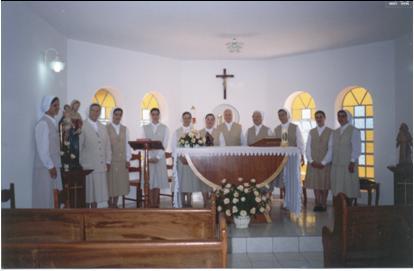 miranapolis-irmas-na-capela-Copy