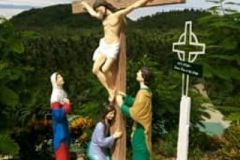 The-Stations-of-the-Cross_5
