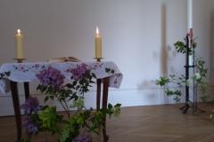 art_BS_chapelle-confinée