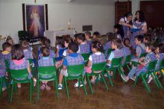 educacao-1