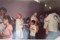 vila-fabril-festinha-com-as-criancas