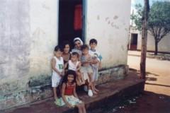 vila-fabril-visita-a-familia-4