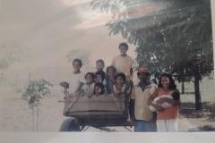 vila-fabril-visita-as-familia-1