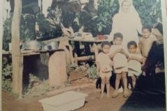 vila-fabril-visita-as-familias