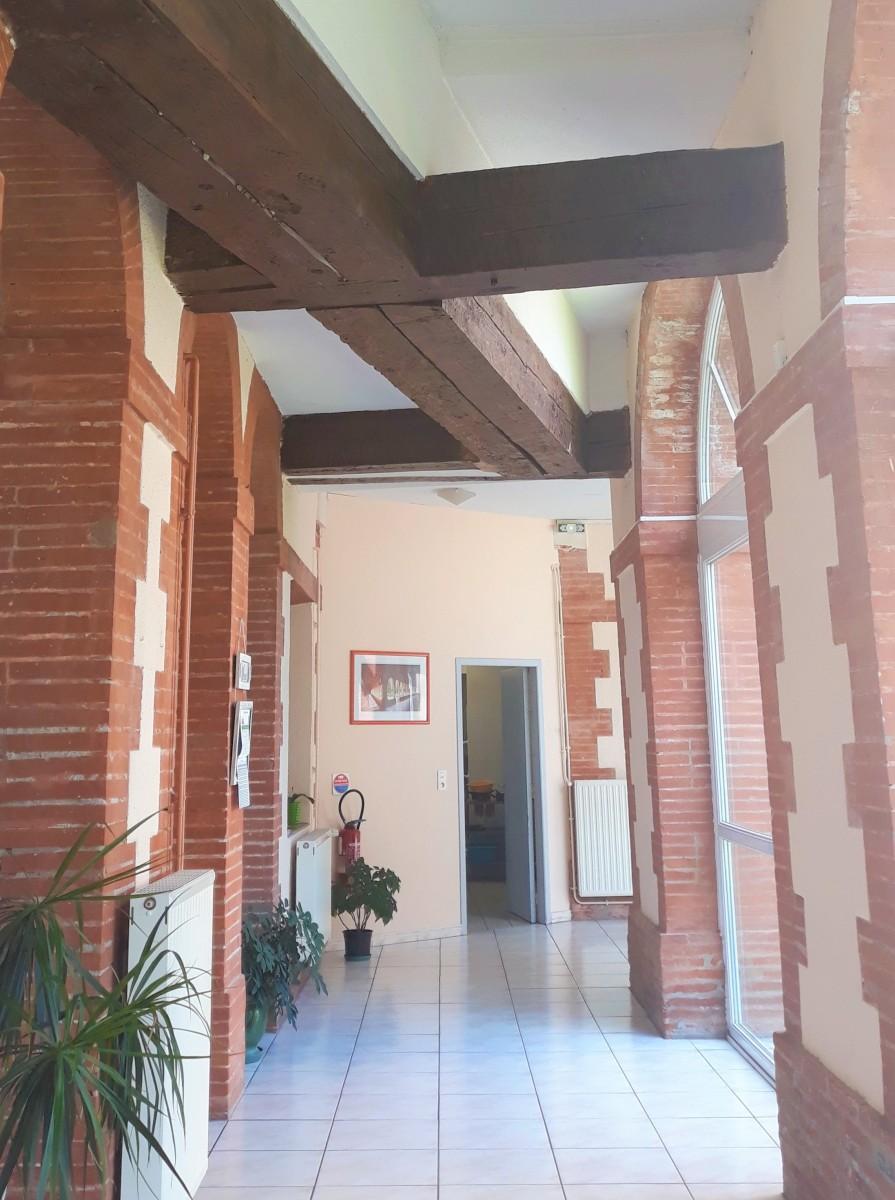 foyer-interior