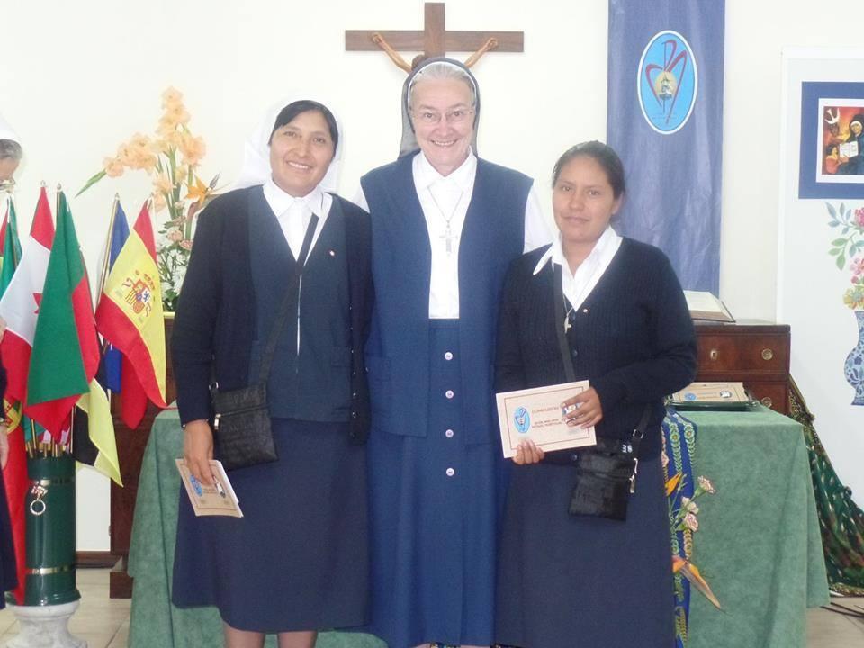 Reunión-internacional-sobre-la-compasión-con-Madre-Angela