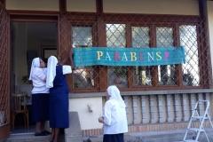 parabens-Mère