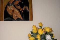 les-roses-devant-de-Notre-Dame