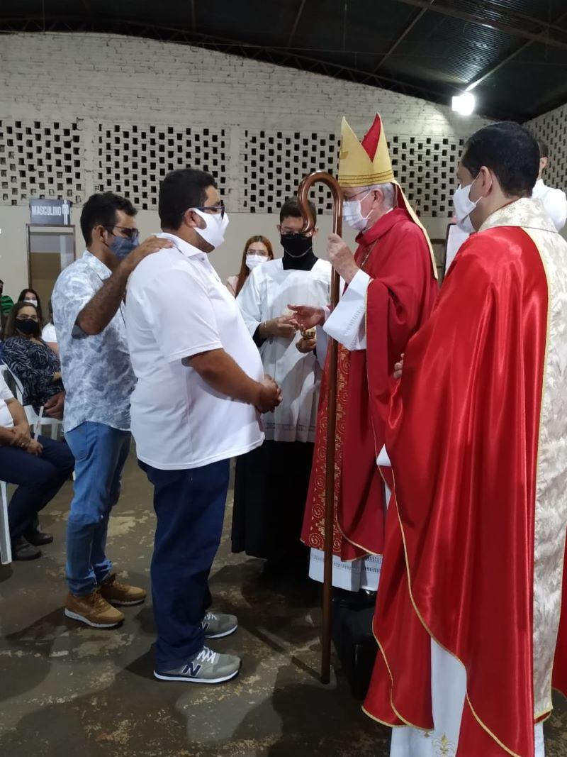 itum-sacramentos-para-os-adultos