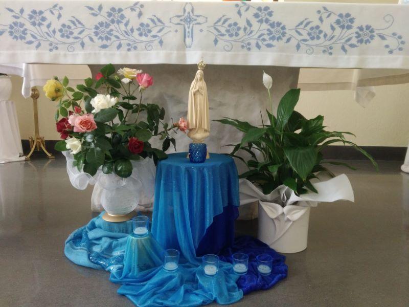 Fatima-chapelle-1-1