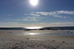 Beach_MJSC