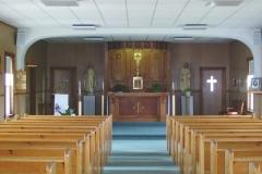 Chapel_MJSC
