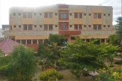 Centre-spirituel01_Sénégal