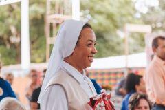 Votos-Perpétuos-Irmã-Fátima-167