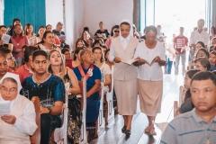 Votos-Perpétuos-Irmã-Fátima-30