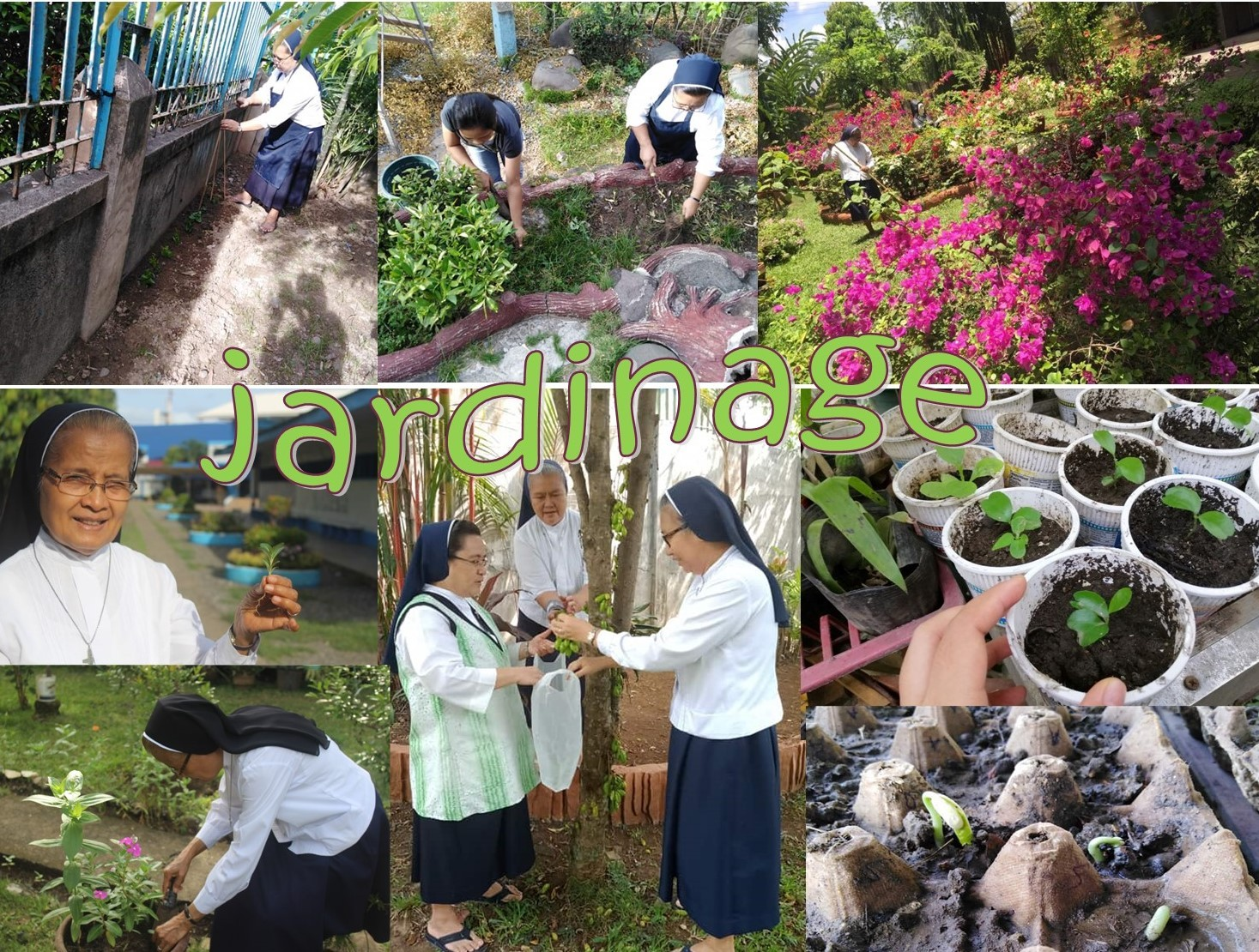 Gardening-3