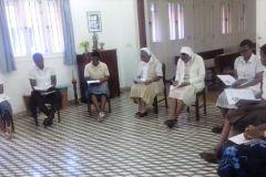 Mozambique-resize