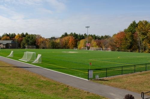 Athleticfield_PMA-re