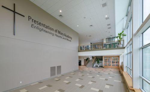 Inside-new-GYM-foyer_PMA
