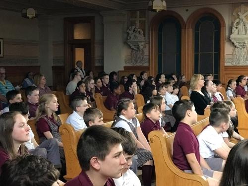 Children-at-Mass-II_PMA-re