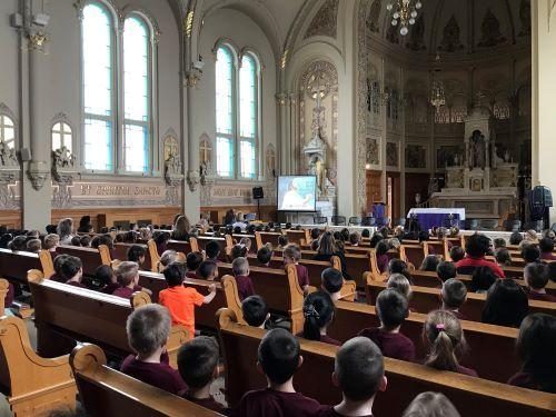 Children-at-Mass_PMAre