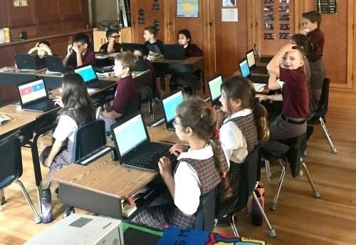 Computer-Class_PMAre