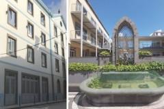 colegio-Madeira