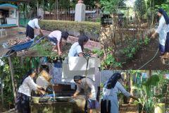jardinage_Phils