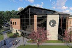 New-Nursing-Builling_RIV