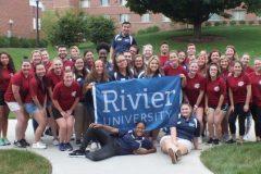New-Students_RIV