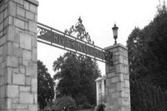 RIV-Gate-1