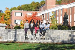 Students_RIV