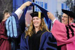 doctoral_graduate_RIV