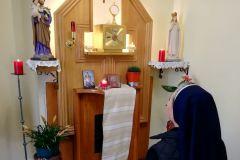 Convent-adoration-1