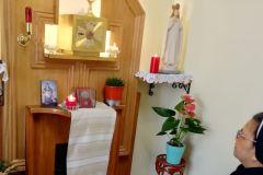 Convent-adoration-2