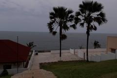 the-ocean-view