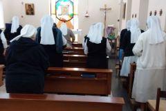 la-prière-des-vêpres